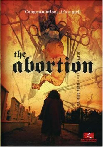 The Abortion (Sub)
