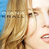 album art to The Very Best of Diana Krall