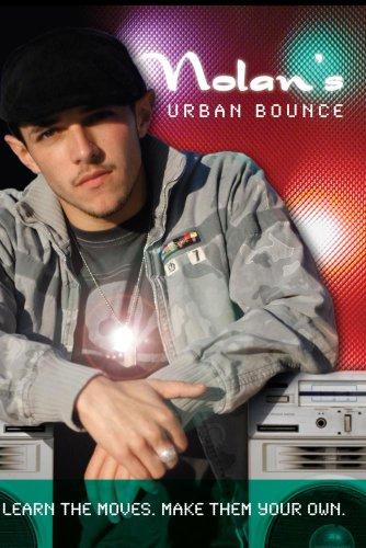 Nolan's Urban Bounce