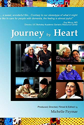 Journey by Heart