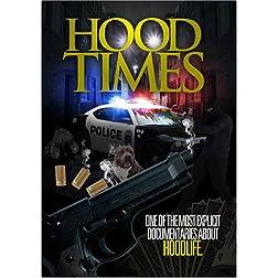 Hood Times