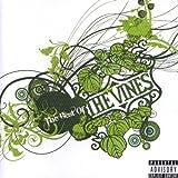 album art to Best of the Vines
