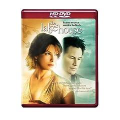 The Lake House [HD DVD]