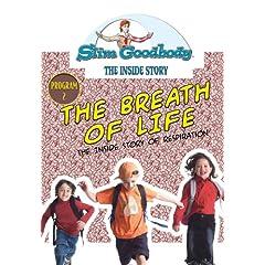 Slim Goodbody Inside Story: Breath of Life