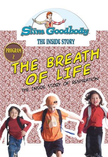 Slim Goodbody Inside Story: Breath of Life