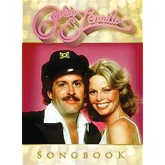 Captain & Tennille: Songbook