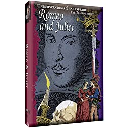 Just the Facts: Understanding Shakespeare - Romeo