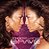 album art to Brave
