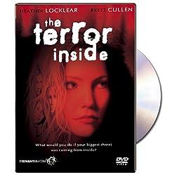 The Terror Inside