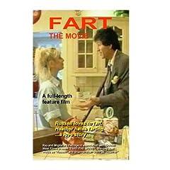 FART - THE MOVIE (uncut 1991 version)