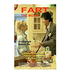 FART - THE MOVIE (uncut 1991 version)
