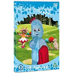 Hello Igglepiggle