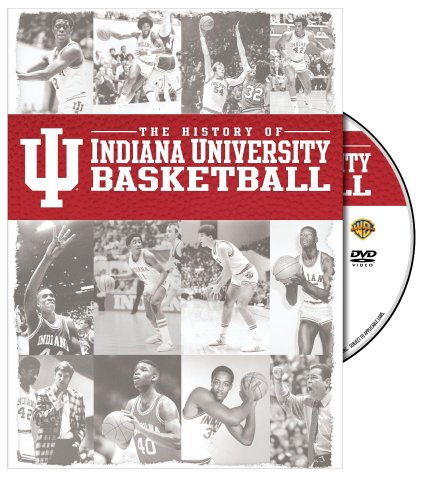 The History of Indiana Basketball