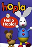 Get Hopla (Series) On Video