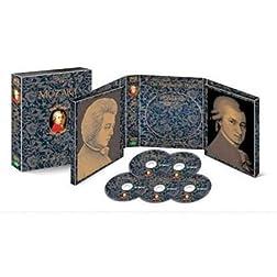 Mozart Premium Opera Gift