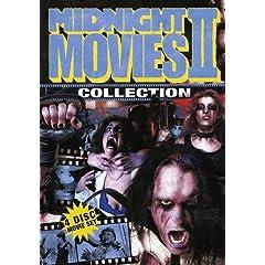 Midnight Movie Collection 2
