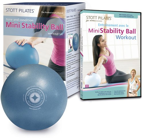 Mini Flex-Ball Power Pack