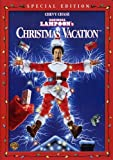 Get National Lampoon's Christmas Vacation On Video