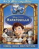 Get Ratatouille On Blu-Ray