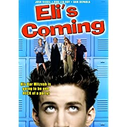 Eli's Coming