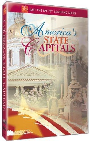 America's State Capital