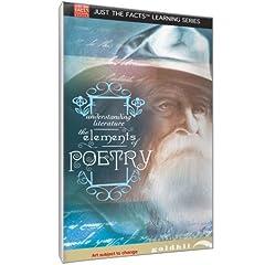 Understanding Literature: The Elements of Poetry