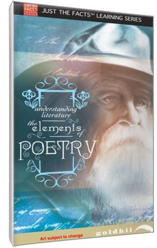 Understanding Literature: The Elements of Poetry