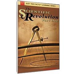Scientific Revolution: Part One