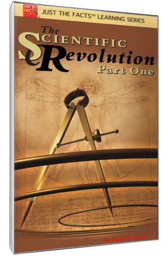 Scientific Revolution: Part One