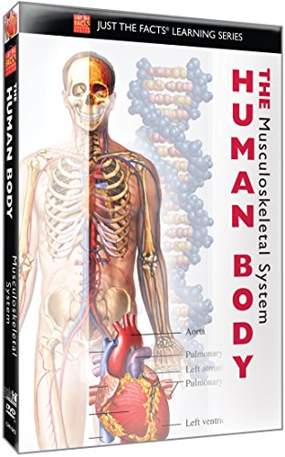 The Human Body: Musculoskeletal