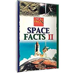 Space Facts II