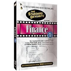 Finance 1