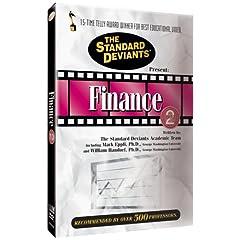 Finance 2