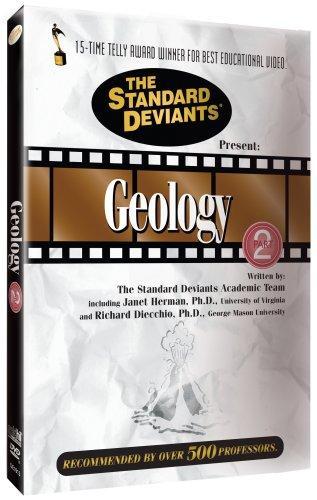 Geology 2