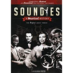 Soundies: A Musical History