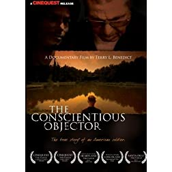 Conscientious Objector, The