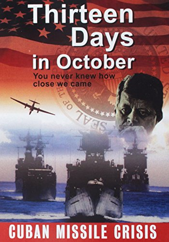 Thirteen Days in October