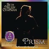 album art to Prism (disc 1)