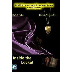 Inside the Locket