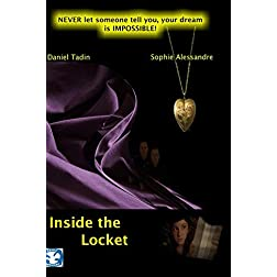 Inside the Locket