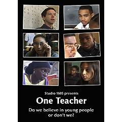 One Teacher