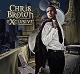 album art to Exclusive