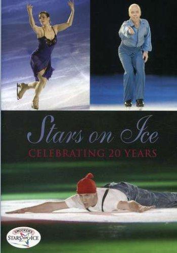 Stars on Ice, Vol. 2 - Celebrating 20 Years