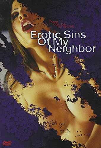 Erotic Sins of My Neighbor