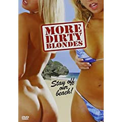 More Dirty Blonds