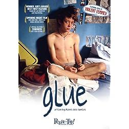 Glue (Sub Dol)