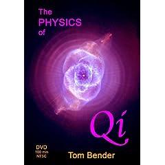 The Physics of Qi