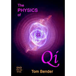 The Physics of Qi