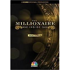 The Millionaire Inside:  Debt-Free