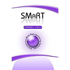 SMaRT Training Video - Subconscious Mind Reprogramming Technique